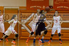 University Cougars @ Boone Braves Girls Varsity Basketball - 2013 DCEIMG-0213