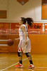 University Cougars @ Boone Braves Girls Varsity Basketball - 2013 DCEIMG-0111