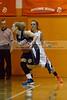 University Cougars @ Boone Braves Girls Varsity Basketball - 2013 DCEIMG-0290