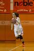 University Cougars @ Boone Braves Girls Varsity Basketball - 2013 DCEIMG-0085