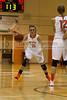 University Cougars @ Boone Braves Girls Varsity Basketball - 2013 DCEIMG-0354