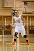 University Cougars @ Boone Braves Girls Varsity Basketball - 2013 DCEIMG-0332
