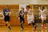 University Cougars @ Boone Braves Girls Varsity Basketball - 2013 DCEIMG-0511