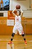 University Cougars @ Boone Braves Girls Varsity Basketball - 2013 DCEIMG-0053