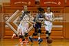 University Cougars @ Boone Braves Girls Varsity Basketball - 2013 DCEIMG-0214
