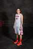 Boone Girls Basketball Team Photos  - 2014 - DCEIMG-8682