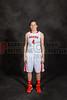 Boone Girls Basketball Team Photos  - 2014 - DCEIMG-8679