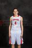 Boone Girls Basketball Team Photos  - 2014 - DCEIMG-8680