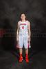 Boone Girls Basketball Team Photos  - 2014 - DCEIMG-8678
