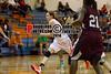 Cypress Creek Bears @ Boone Braves Girls  Varsity Basketball  - 2014 - DCEIMG-8341