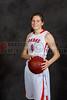 Boone Girls Basketball Team Photos  - 2014 - DCEIMG-8687