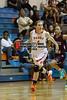 Cypress Creek Bears @ Boone Braves Girls  Varsity Basketball  - 2014 - DCEIMG-8361