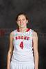 Boone Girls Basketball Team Photos  - 2014 - DCEIMG-8681