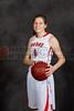 Boone Girls Basketball Team Photos  - 2014 - DCEIMG-8686