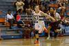 Cypress Creek Bears @ Boone Braves Girls  Varsity Basketball  - 2014 - DCEIMG-8360