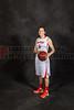 Boone Girls Basketball Team Photos  - 2014 - DCEIMG-8684