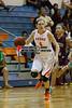 Cypress Creek Bears @ Boone Braves Girls  Varsity Basketball  - 2014 - DCEIMG-8362