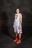 Boone Girls Basketball Team Photos  - 2014 - DCEIMG-8683