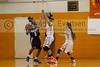 University Cougars @ Boone Braves Girls Varsity Basketball - 2013 DCEIMG-0243