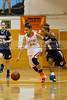 University Cougars @ Boone Braves Girls Varsity Basketball - 2013 DCEIMG-0165
