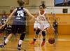 University Cougars @ Boone Braves Girls Varsity Basketball - 2013 DCEIMG-0207
