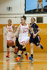 University Cougars @ Boone Braves Girls Varsity Basketball - 2013 DCEIMG-0189