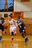 University Cougars @ Boone Braves Girls Varsity Basketball - 2013 DCEIMG-0166