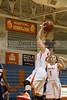 University Cougars @ Boone Braves Girls Varsity Basketball - 2013 DCEIMG-0273