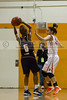 University Cougars @ Boone Braves Girls Varsity Basketball - 2013 DCEIMG-0242