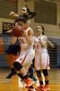 University Cougars @ Boone Braves Girls Varsity Basketball - 2013 DCEIMG-0275