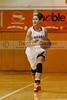 University Cougars @ Boone Braves Girls Varsity Basketball - 2013 DCEIMG-0254