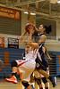 University Cougars @ Boone Braves Girls Varsity Basketball - 2013 DCEIMG-0274