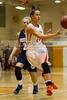 University Cougars @ Boone Braves Girls Varsity Basketball - 2013 DCEIMG-0210
