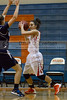 University Cougars @ Boone Braves Girls Varsity Basketball - 2013 DCEIMG-0404