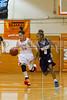 University Cougars @ Boone Braves Girls Varsity Basketball - 2013 DCEIMG-0164