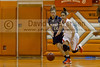 University Cougars @ Boone Braves Girls Varsity Basketball - 2013 DCEIMG-0185