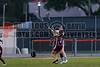 Cypress Creek Bears @ Boone Braves Girls Varsity Lacrosse - 2014DCEIMG-9270