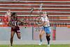 Cypress Creek Bears @ Boone Braves Girls Varsity Lacrosse - 2014DCEIMG-9261