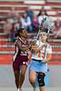 Cypress Creek Bears @ Boone Braves Girls Varsity Lacrosse - 2014DCEIMG-9263