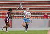 Cypress Creek Bears @ Boone Braves Girls Varsity Lacrosse - 2014DCEIMG-9258