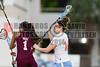 Cypress Creek Bears @ Boone Braves Girls Varsity Lacrosse - 2014DCEIMG-9265