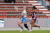 Cypress Creek Bears @ Boone Braves Girls Varsity Lacrosse - 2014DCEIMG-9257