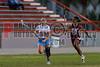 Cypress Creek Bears @ Boone Braves Girls Varsity Lacrosse - 2014DCEIMG-9274