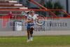 Cypress Creek Bears @ Boone Braves Girls Varsity Lacrosse - 2014DCEIMG-9272
