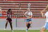 Cypress Creek Bears @ Boone Braves Girls Varsity Lacrosse - 2014DCEIMG-9260
