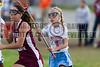 Cypress Creek Bears @ Boone Braves Girls Varsity Lacrosse - 2014DCEIMG-9254