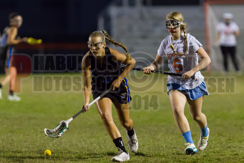 Lyman Greyhounds @ Boone Braves Grils Varsity Lacrosse Senior Night 2014  - 2014DCEIMG-2013