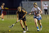 Lyman Greyhounds @ Boone Braves Grils Varsity Lacrosse Senior Night 2014  - 2014DCEIMG-2013