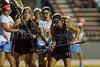 Lyman Greyhounds @ Boone Braves Grils Varsity Lacrosse Senior Night 2014  - 2014DCEIMG-2008