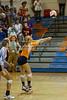 Apopka Blue Darters @ Boone Braves Varsity Volleyball Playoffs - 2013 DCEIMG-5841